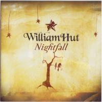 Purchase William Hut - Nightfall