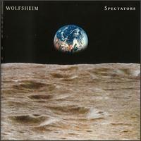 Purchase Wolfsheim - Spectators CD1