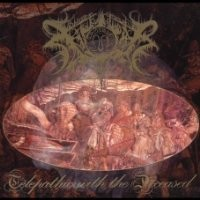 Purchase Xasthur - Telepathic With The Deceased