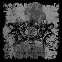 Purchase Xasthur - Subliminal Genocide CDR