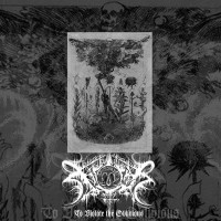 Purchase Xasthur - To Violate The Oblivious