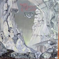 Purchase Yes - Relayer