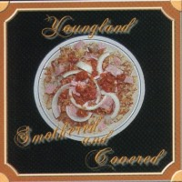 Purchase Youngland - Smothered & Covered