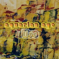 Purchase AQUARIAN AGE - Live