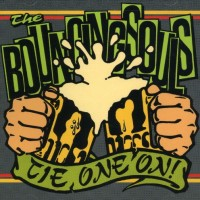 Purchase Bouncing Souls - Tie One On (Live)
