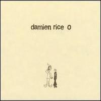 Purchase Damien Rice - B-Sides