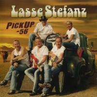 Purchase Lasse Stefanz - PickUp 58
