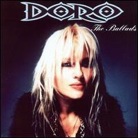 Purchase Doro - Ballads