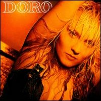 Purchase Doro - Doro