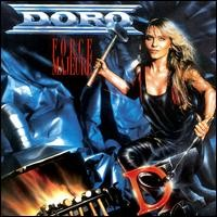 Purchase Doro - Force Majeure