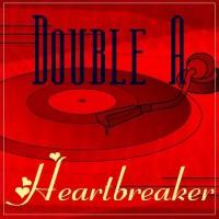 Purchase Double - Heartbreaker