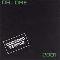 Purchase Dr Dre - Chronic 2001