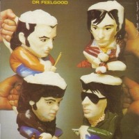 Purchase Dr. Feelgood - Let It Roll
