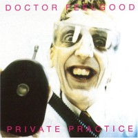 Purchase Dr. Feelgood - Private Practice