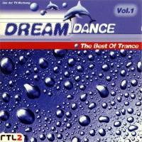 Purchase VA - Dream Dance Vol.01 Cd1