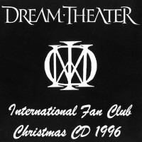 Purchase Dream Theater - International Fan Club Christm
