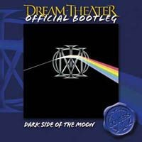 Purchase Dream Theater - Dark Side of the Moon