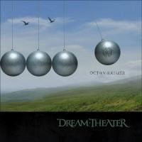 Purchase Dream Theater - Octavarium