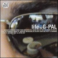 Purchase G-Pal - Life