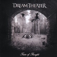 Purchase Dream Theater - Train Of Thought