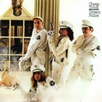 Purchase Cheap Trick - Dream Police (Vinyl)
