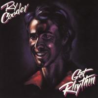 Purchase Ry Cooder - Get Rhythm