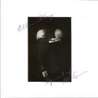 Purchase Ellen Foley - Spirit of St. Louis (Reissued 2007)