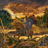 Purchase Ensiferum - Victory Songs