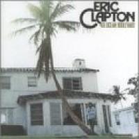 Purchase Eric Clapton - 461 Ocean Boulevard