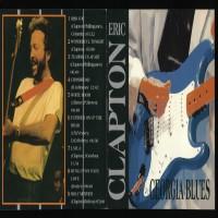 Purchase Eric Clapton - Georgia Blues