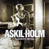 Purchase Askil Holm - Harmony Hotel