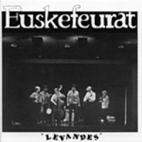 Purchase Euskefeurat - Levandes