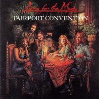 Purchase Fairport Convention - Rising For The Moon