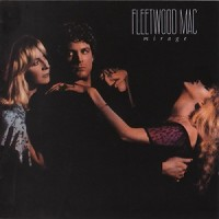 Purchase Fleetwood Mac - Mirage
