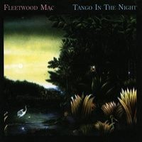 Purchase Fleetwood Mac By JAS - Tango in the Night By JAS