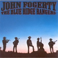 Purchase John Fogerty - Blue Ridge Rangers