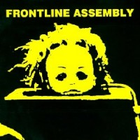 Purchase Frontline Assembly - State of Mind