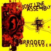 Purchase Front Line Assembly - Proded Disorder