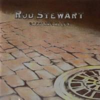 Purchase Rod Stewart - Gasoline Alley (Vinyl)