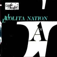 Purchase Game Theory - Lolita Nation
