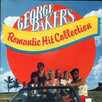 Purchase George Baker - Romantic Hit Collection