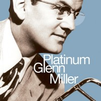 Purchase Glenn Miller - Platinum Glenn Miller CD1
