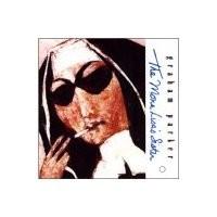 Purchase Graham Parker - The Mona Lisa's Sister