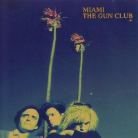 Purchase Gun Club - Miami