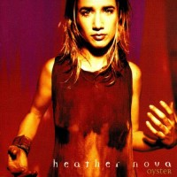 Purchase Heather Nova - Oyster