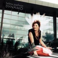 Purchase Helena Josefsson - Dynamo