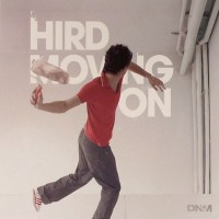Purchase Hird - Moving On