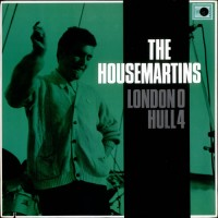 Purchase The Housemartins - London 0 Hull 4