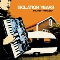 Purchase Isolation Years - Inland Traveller