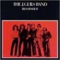 Purchase The J. Geils Band - Bloodshot